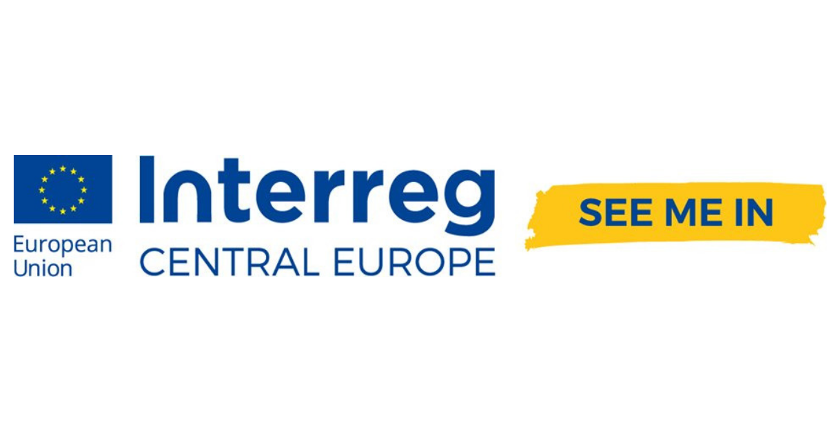 see me in _ interreg